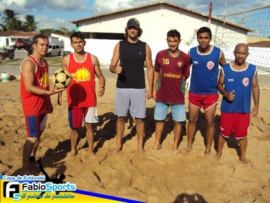 copafutevolei-fabiosports-camporedondo-wesportes (87)