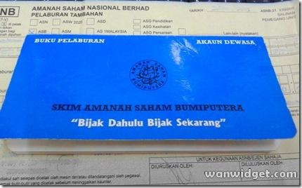 Amanah-Saham-Bumiputera-ASB-Dividen-2012