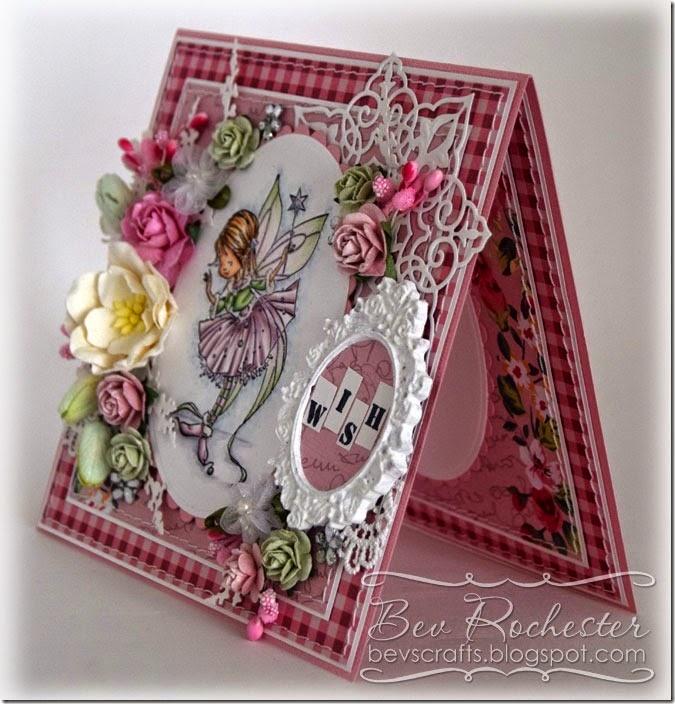 bev-rochester-pergamano-fairy3
