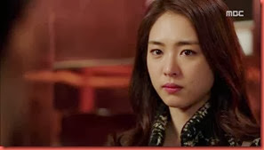 Miss.Korea.E17.mp4_001562777