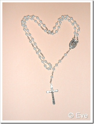 Rosaries 002_thumb[14]