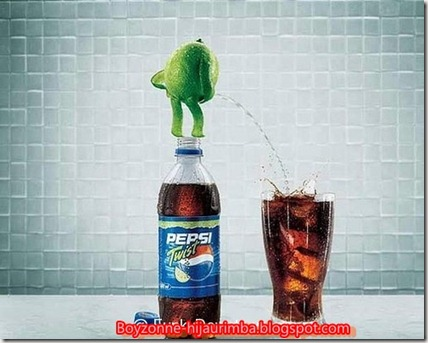 funny-pepsi-pictures-7