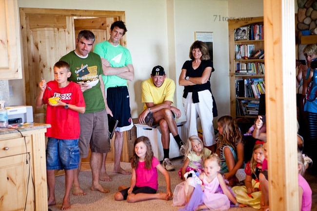 2012-07-16 Eyrealm reunion 54754