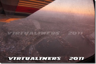 SCSN_Vuelos_Populares_Oct-Nov-2011_0149_Blog