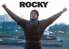 rocky2