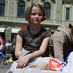 mednarodni-festival-igraj-se-z-mano-ljubljana-29.5.2012_040.jpg