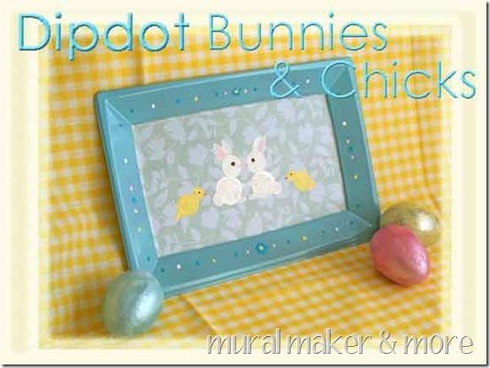 dipdot-bunny-11