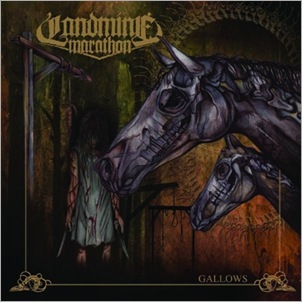 LandmineMarathon_Gallows