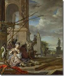 weenix-italian-courtyard-NG6462-fm