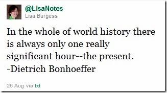 tweet-dietrich-bonhoeffer