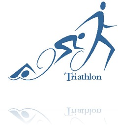 2012 Triathlon Logo
