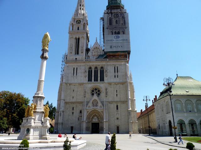 catedral-de-zagreb.JPG