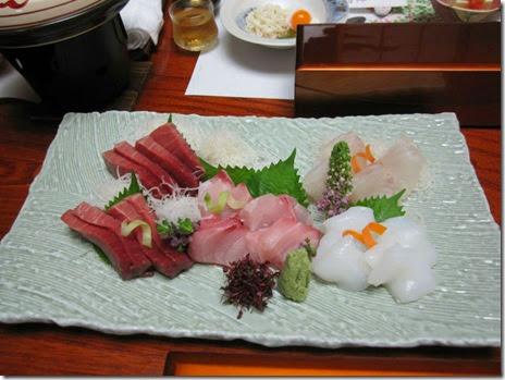 japan-good-food-035
