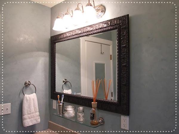 Br_01 Diy Bathroom Remodel
