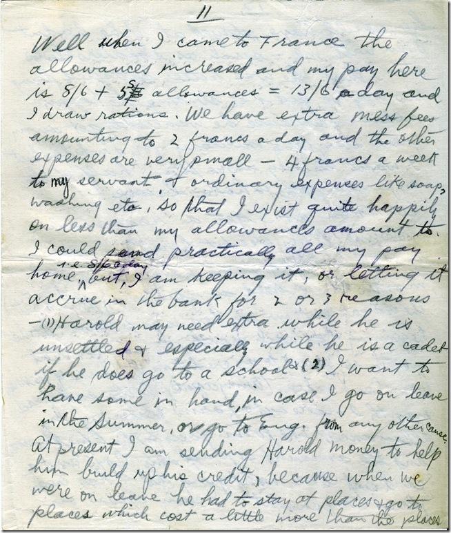 24 Feb 1917 11