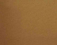 kolor: 51 100% bawełna<br /> gramatura 480 gr, szerokość 150 cm<br /> wytrzymałość: 45 000 Martindale<br /> Przepis konserwacji: prać w 30 st Celsjusza, można prasować (**), można czyścić chemicznie<br /> Przeznaczenie: tkanina obiciowa, tkaninę można haftować