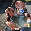 20090802 neplachovice 006.jpg