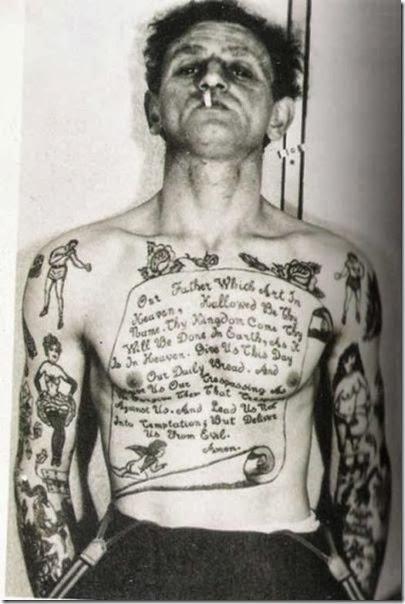 vintage-tattoos-old-10