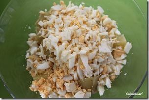 1-1-amanida patata i variants-3-2