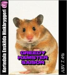 024a-Greedy-Hamster-Saison
