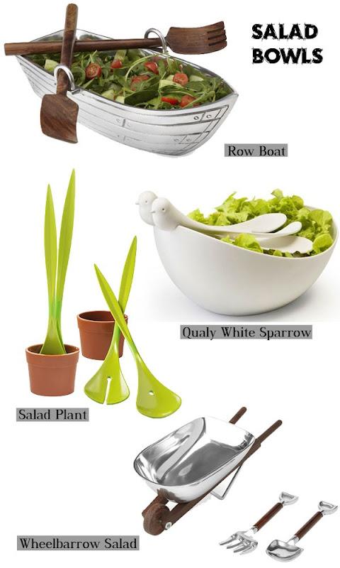 Saladeiras-Barco-Pssaros-Plantas-Carrinho-de-Mo