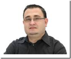 Jose Chichilla