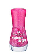 ess_ColourAndGo105