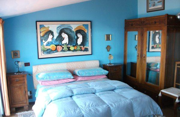 Appartement de vacances Roverella (734997), Cefalù, Palermo, Sicile, Italie, image 14