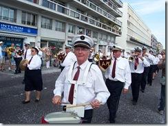 2011.08.21-041 16 musique Angerville la Martel