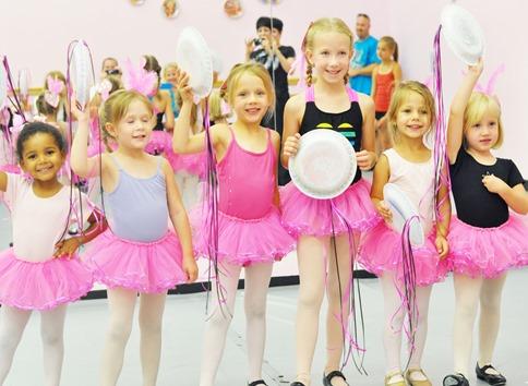 2013-08-02 dance camp (12)