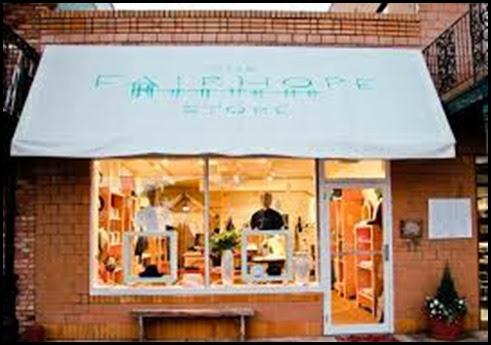 fairhope store