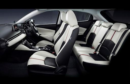 2015-Mazda2-Demio-20.jpg