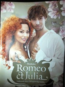 Romeo o Julia!!!