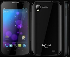 Byond-B67-Mobile