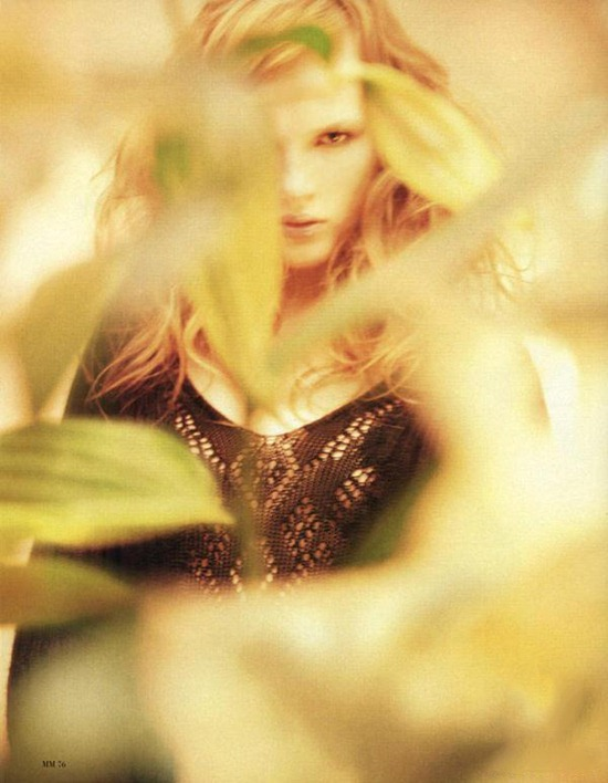 mm-magazine-september-2002-nomade-romantica-neocharme-anne-vyalitsina-max-mara-editorial-3
