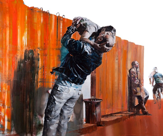 dan voinea 8