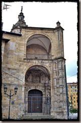 Bilbao (63)