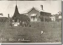 104-Police-Station,-Huskisson-rs