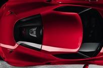 Alfa-Romeo-4C-969