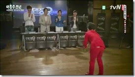 Plus.Nine.Boys.E08.mp4_001936334_thumb[1]