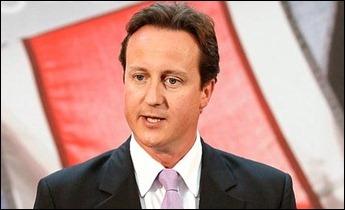 David Cameron 05