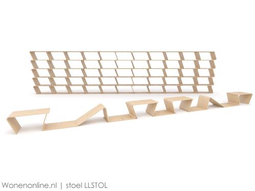 stoel-LLSTOL4