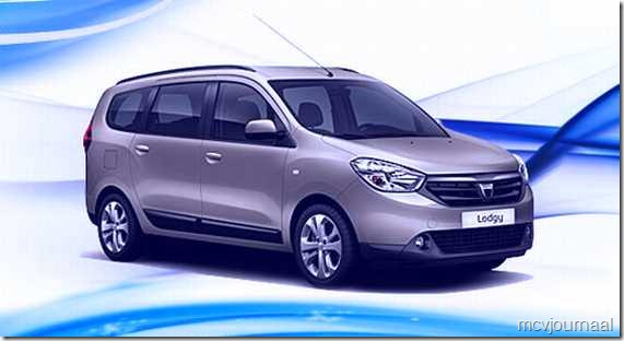 Dacia Lodgy 03
