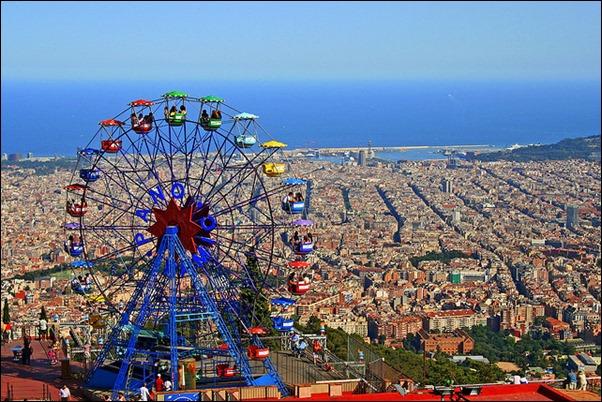 اسبانيا 10