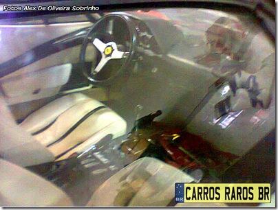 Ferrari 308 GTS - Alex de Oliveira Sobrinho (2)