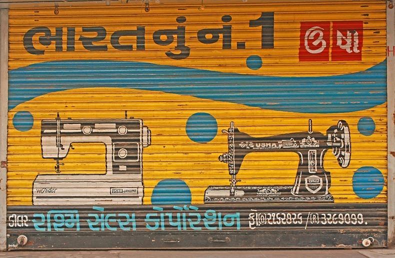 indian-street-art-21