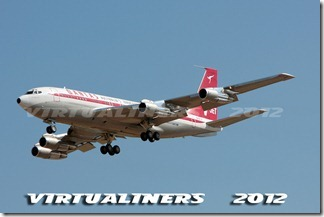Boeing_707_N707JT_0002