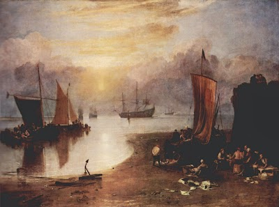 Turner, Joseph Mallord William (7).jpg