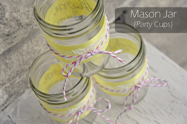 50 Pink Lemonade Mason Jars MAIN_edited-1[10]