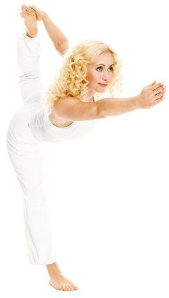 yoga_2 foto peter orevi